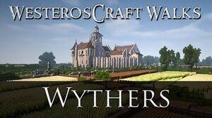 WesterosCraft Walks Wythers