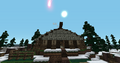 Thumbnail for version as of 18:33, December 7, 2013