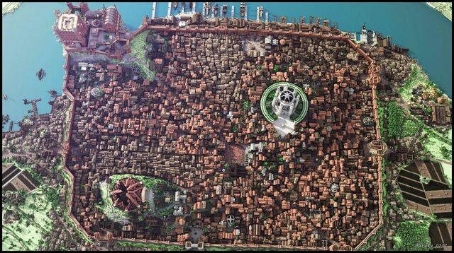 File:King's Landing-6.jpg