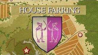 WesterosCraft Walks Episode 65 House Farring-0