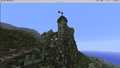 Thumbnail for version as of 02:26, December 28, 2013