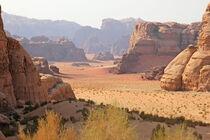 Site 1377 0024-594-0-20121121145353
