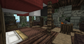 Thumbnail for version as of 04:02, December 10, 2013