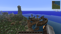 Thumbnail for version as of 01:02, January 6, 2014