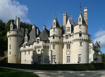 File:Inspiration for Cider Hall Chateau Dusse.jpg