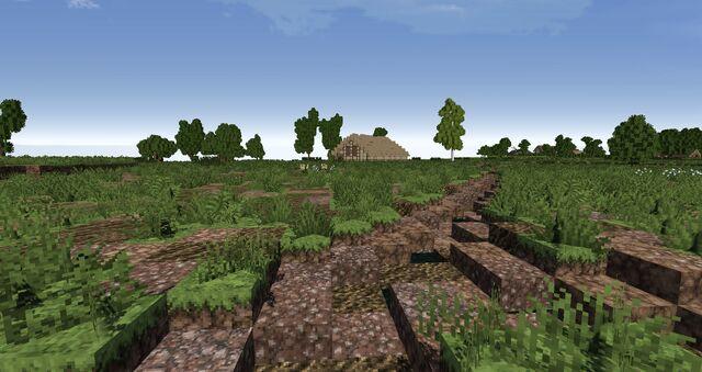 File:Blount pastures.jpg