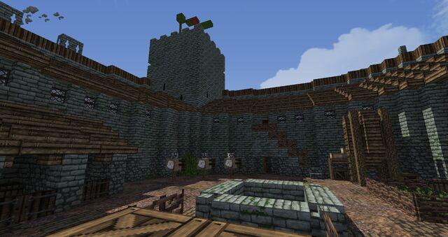File:Blount courtyard.jpg