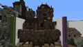 Thumbnail for version as of 20:25, March 28, 2014