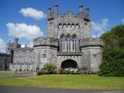 200px-Kilkenny-castle