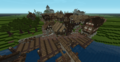 Thumbnail for version as of 22:57, December 8, 2013
