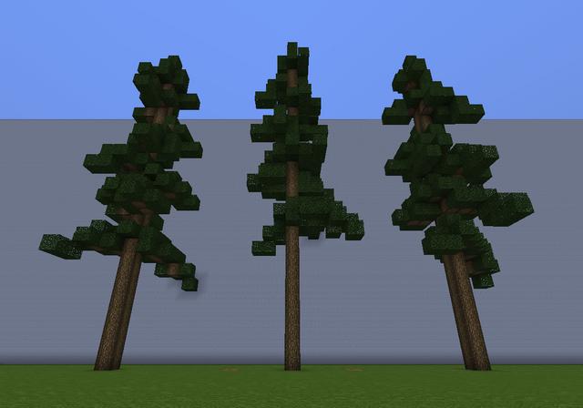 File:RedwoodM.png