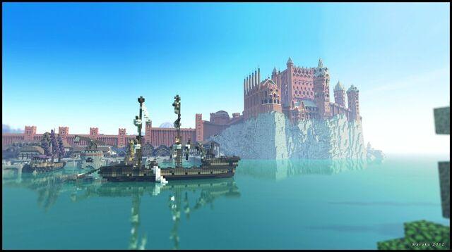File:King's Landing-2.jpg