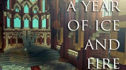 Game of Blocks WesterosCraft and Game of Thrones A Year of Ice and Fire in Minecraft-2