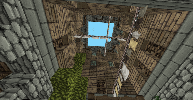 File:Blanetree Courtyard.png