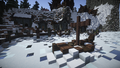 Thumbnail for version as of 02:04, November 27, 2014