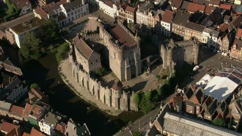 File:799438839-gravensteen-castle-ghent-fortress-historical-building.jpg