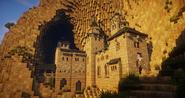High Hermitage 3