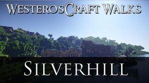 WesterosCraft Walks Silverhill