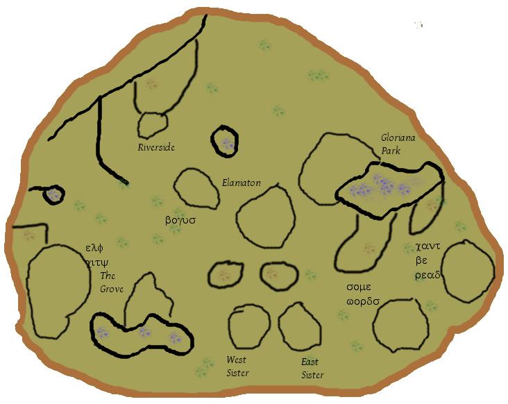 TreeStumpMap