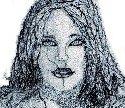File:Mordreona port.jpg