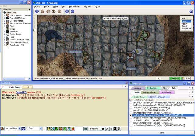 File:OpenRPG+MapTool Combo.JPG