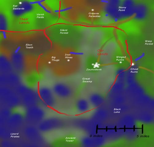 File:Antmen Map.png