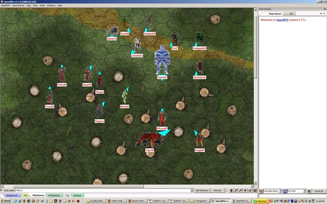 File:OpenRPG-straighton.jpg