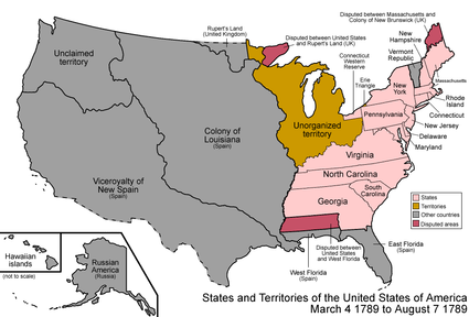 File:425px-United States 1789-03-1789-08.png