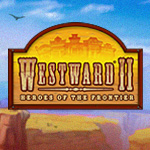 Westward2 logo