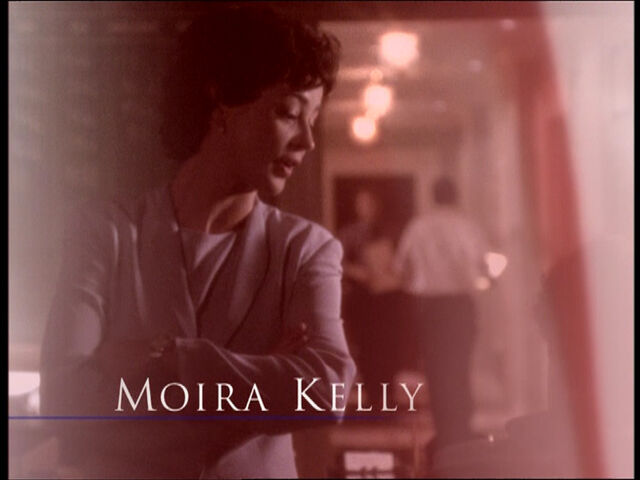 File:MoiraKelly.jpg