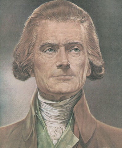File:JeffersonThomas1.jpg