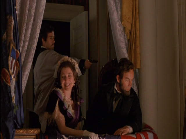 File:The Day Lincoln Was Shot Feb 23, 2013 8.24.16 PM.png