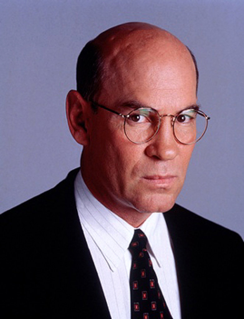 mitch pileggi transformers