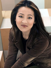 SuzyNakamura