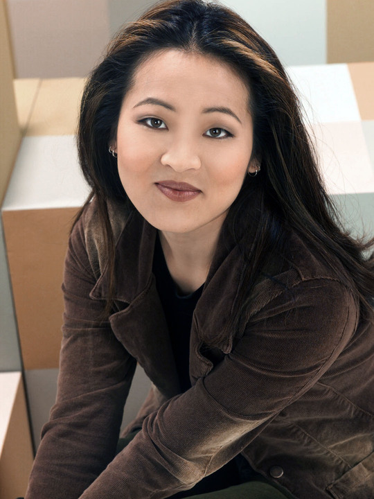 Image result for SUZY NAkamura