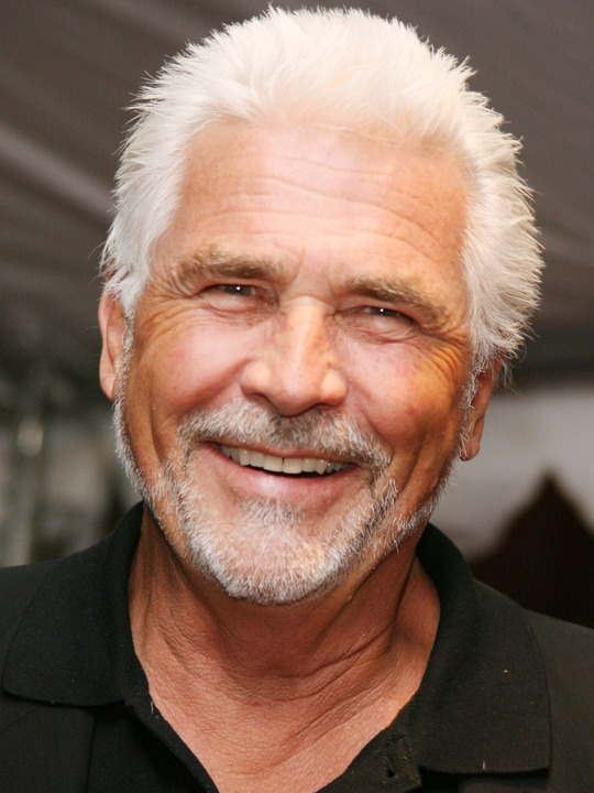james brolin movies