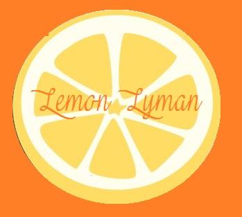 File:Lemon lyman.jpg