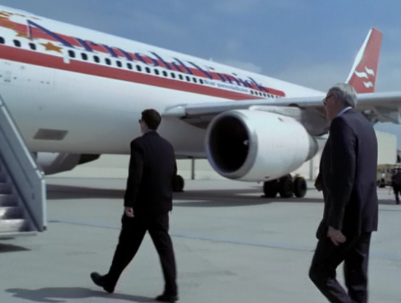 File:Vinick's Campign Airplane.jpg