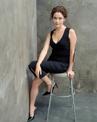File:ReikoAylesworth.jpg