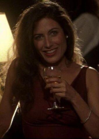 File:Laurie.jpg