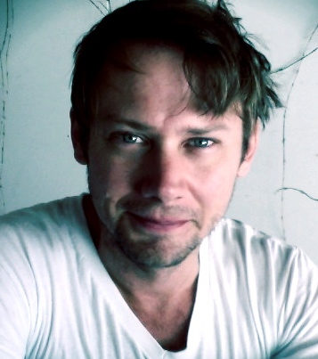 File:Jimmi Simpson.jpg