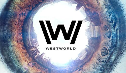 Westworldbarnew
