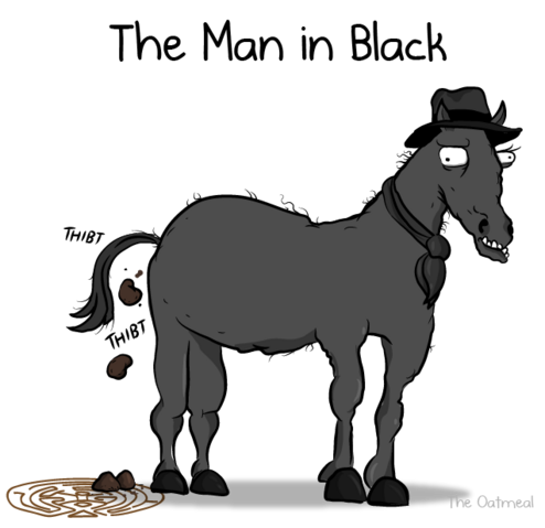 File:Man in black - as a horse.png