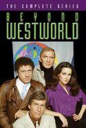 Beyond Westworld Infobox