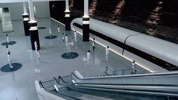 Arrivals_Monorail_Terminal