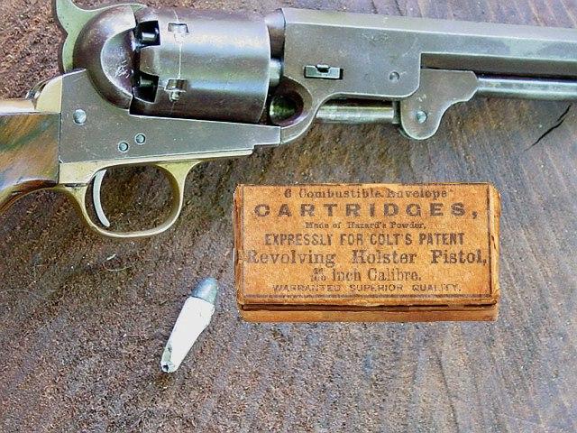 File:Colt1851Navy Cartridges.jpg