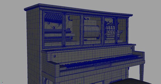 File:Ww playerpiano 02.jpg