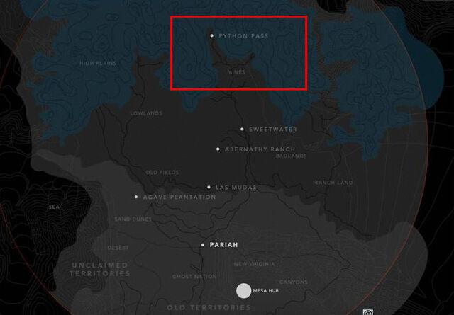 File:Python pass on main map jpg.jpg