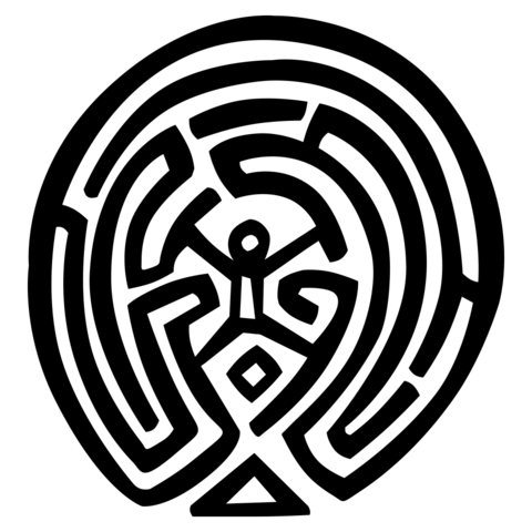 File:Vector maze.png