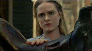 Westworld Trailer (HBO) - MATURE VERSION